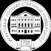 Образовательный портал Иркутского государственного университета